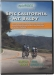 epicRIDES DVD: California - Mt. Baldy