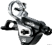 Shimano XTR M980 2/3 x 10spd Shift Lever Set