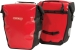 Product image of Ortlieb Back-Roller City Rear Pannier: Pair; Red/Black