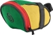 Timbuk2 Bike Seat Bag: LG; Rasta