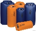 Product image of Outdoor Research Ultralite Dry Bag: 55 Liter; Blue