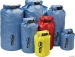 Product image of Seal Line Nimbus Stuff Sack: 10 Liters; Blue