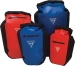 Product image of Seattle Sports Company U/B Dry Bag: Solid Red; 10-Liter