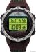 Product image of Timex Digital Compass Sport Watch: Full-Size