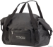 Seal Line Widemouth Duffle Bag: 80 Liter; Black