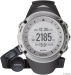 Product image of Suunto Ambit Heart Rate Monitor: Silver