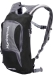 Product image of Hydrapak Lone Pine Hydration Pack: Black: 70oz