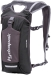 Product image of Hydrapak Soquel Hydration Pack: Black; 70oz