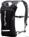 Product image of Hydrapak Avila Hydration Pack: Black; 70oz