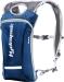 Product image of Hydrapak Avila Hydration Pack: Blue; 70oz