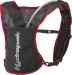 Product image of Hydrapak E-Lite Hydration Vest Style Pack: Gray/Red
