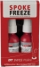 DT Swiss Pro Line Spoke Freeze  10ml x2