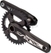 Shimano Saint M820 165mm 36t Crankset with Bottom Bracket