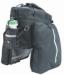 Topeak MTX Trunk Bag DXP  Universal Fit