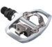 Product image of Shimano PD-A520 SPD Road Touring Pedals