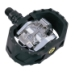 Shimano PD-M424 SPD Pedals