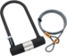 On Guard PitBull DT ULock with Cable