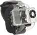GoPro Wrist HERO Housing and Strap