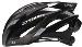 Product image of Giro Ionos Helmet - Black/Carbon - Large