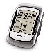 Garmin Edge 500 - Black