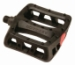 Product image of Odyssey Twisted PC Platform Pedals
