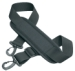 Arkel Shoulder Strap