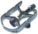 Product image of MKS AR-2 Racing Alloy Road Pedals