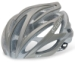 Product image of Giro 2012 Atmos Helmet - Matte Titanium - Small