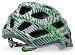 Product image of Giro Hex Helmet - Matte Green/Black Line - Small 20-21.75 / 51-55 cm