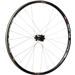 "Sun Ringle 29"" XC Black Flag Pro Wheelset 9/15/20 Black"