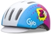 Product image of Giro Reverb Helmet - Blue Pink Z Team - Large