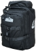 Arkel GT-18 Grand Touring Panniers - Black - 2013