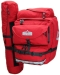 Arkel GT-54 Grand Touring Rear Panniers - Red - 2013
