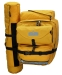 Arkel GT-54 Grand Touring Rear Panniers - Yellow - 2013