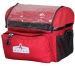 Arkel Big Bar Bag - Red