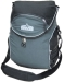 Arkel Commuter Pannier - Black/Gray - 2013